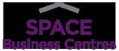 Space-BC-logo